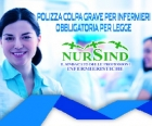 RC Professionale - NurSind Firenze