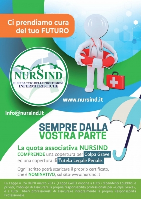 - NurSind Firenze